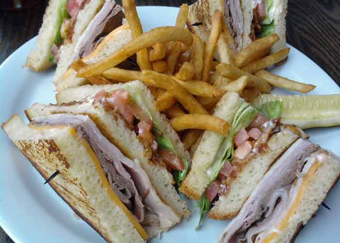 alibi-club-sandwich