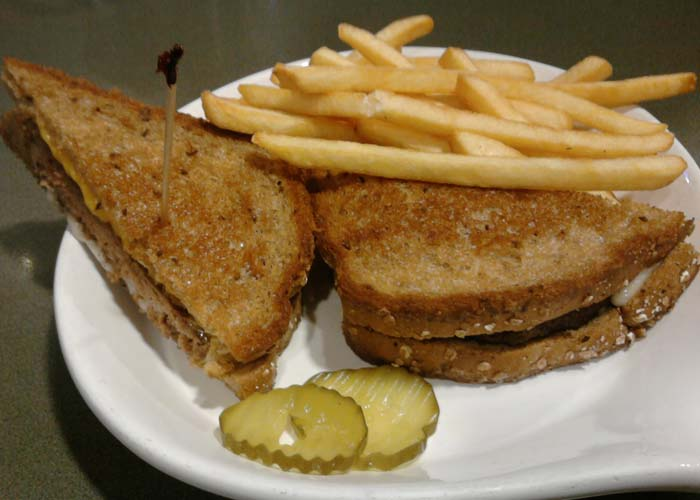 bobs-patty-melt