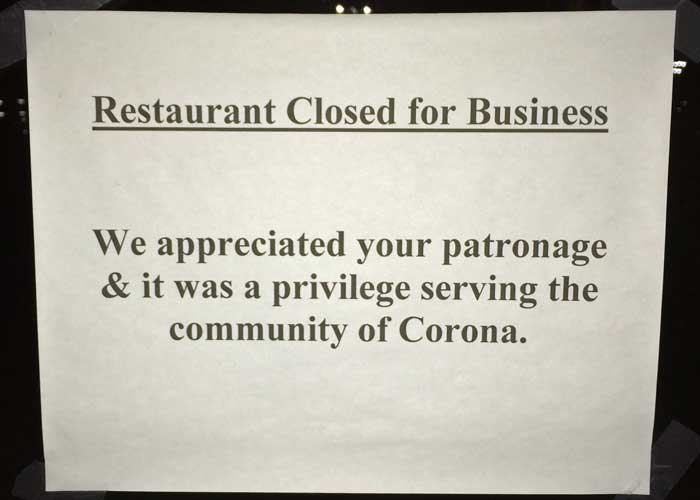 bubba-jacks-closed