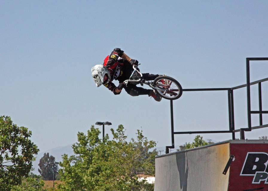 bmx-pro-trick-42713-5