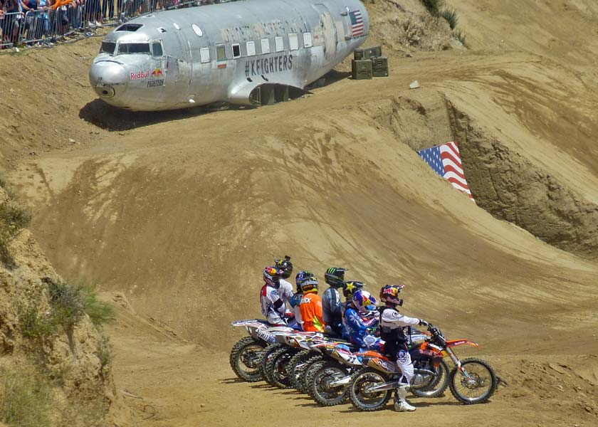 xfighters-20130511