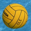 2013 Masters Water Polo Festival and Masters National Championship