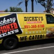 Dickey's Barbecue Pit – Coming Soon to Eastvale