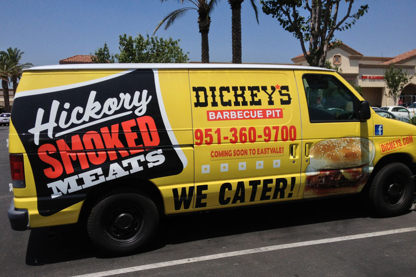 dickeys-eastvale-coming-soon