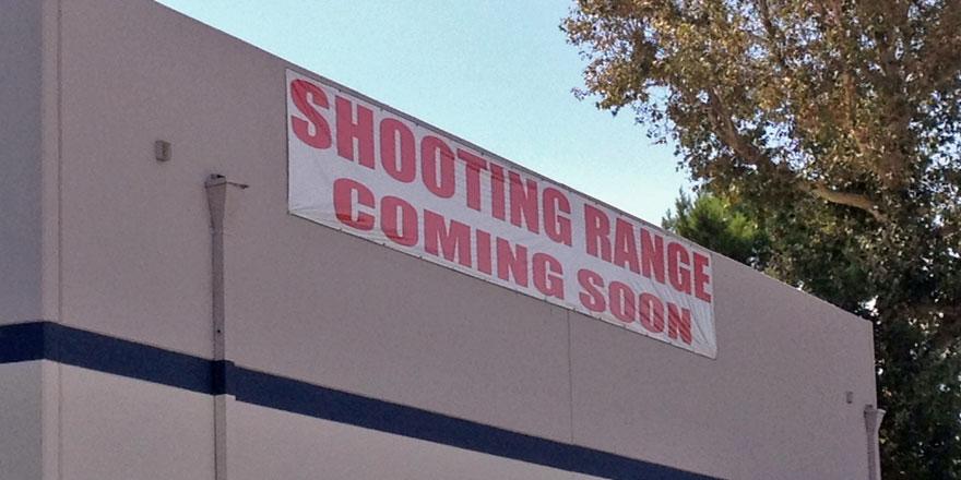 riverside-indoor-shooting-range