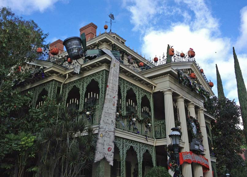 mansion-20130922