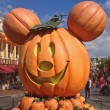 mickey-pumpkin-20130922
