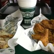 wingstop-riverwalk-lunch