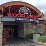 Wood Ranch – Dos Lagos, Corona