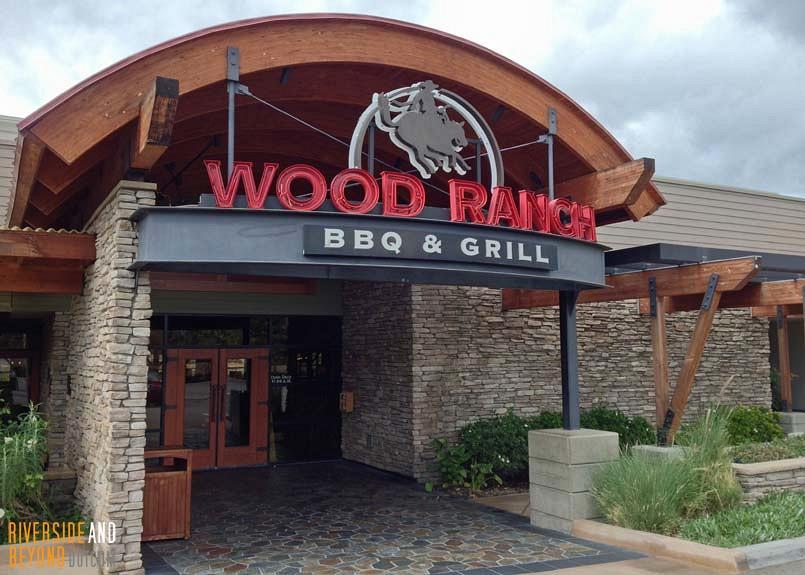 Wood Ranch, Dos Lagos - Corona, CA - Wood Ranch €� Dos Lagos, Corona