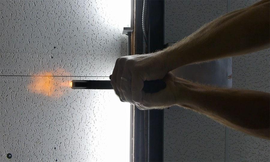 risr-firing-line