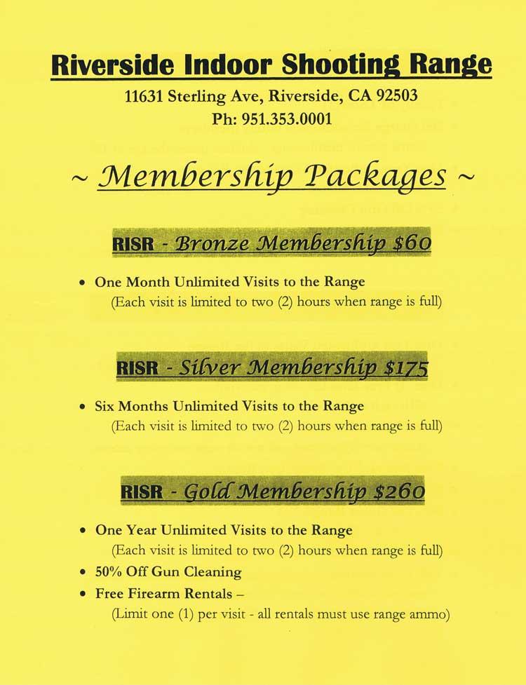 risr-membership-1