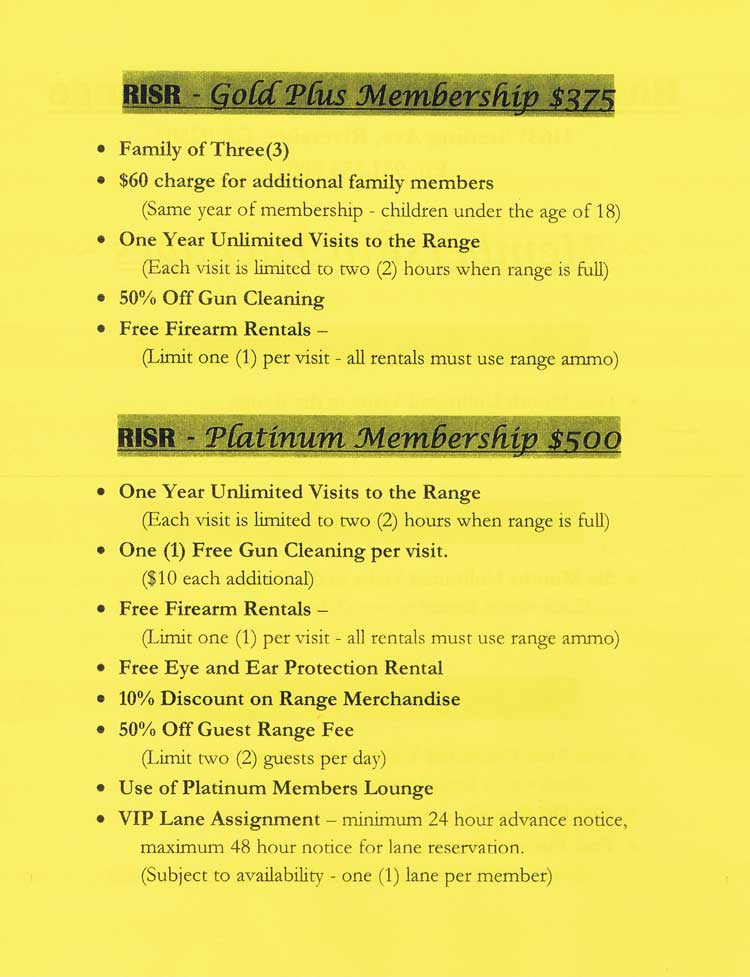 risr-membership-2