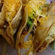 Josie's Tacos – Riverside, CA