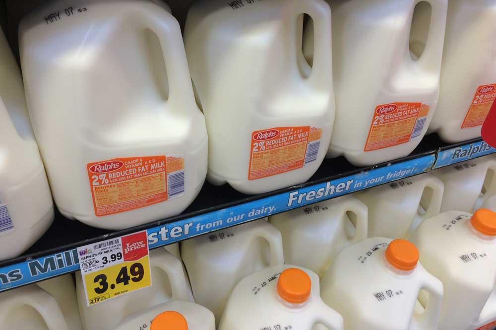 ralphs-milk-exp