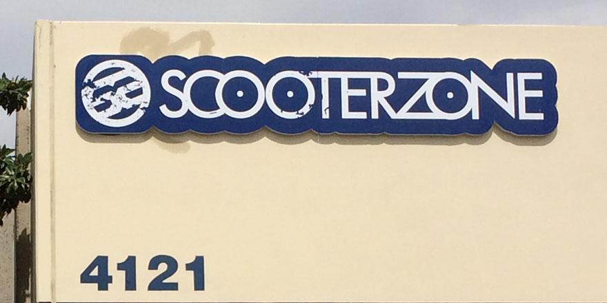 scooterzone-riv-2