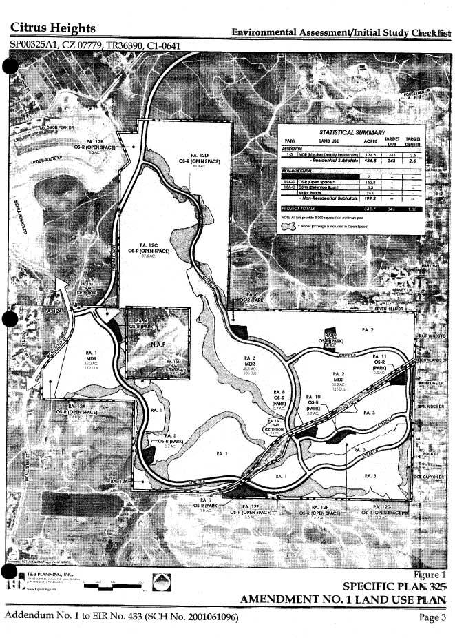 citrus-map1-20130826