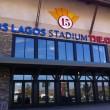 Starlight Cinemas Taking Over Dos Lagos Stadium 15