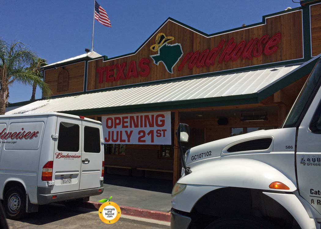 texas-roadhouse-20140709