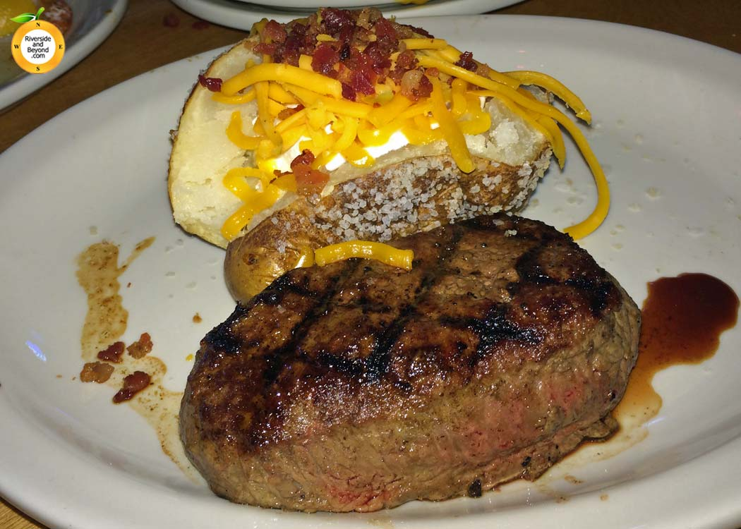 texas-roadhouse-sirloin-20140721-corona