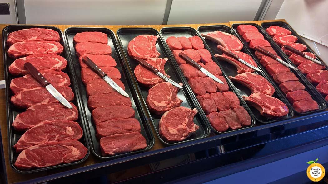 texas-roadhouse-steaks-20140721-corona