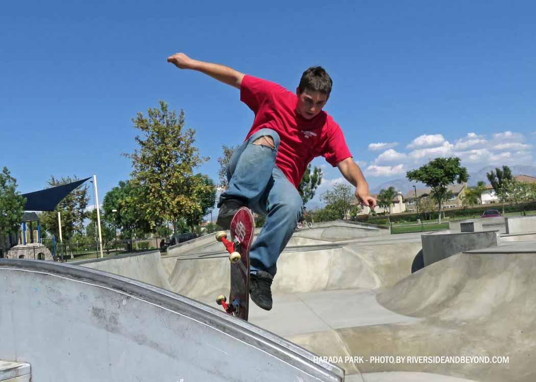harada-skatepark-6