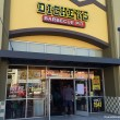 Opening Day at Dickey's Barbecue Pit in Riverside, CA