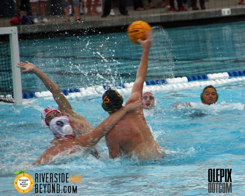 socal-jc-mchamp-polo-2014-3