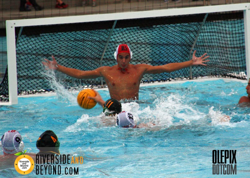 socal-jc-mchamp-polo-2014-4