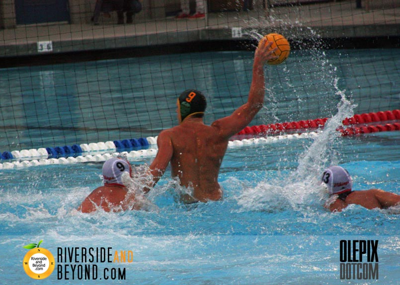 socal-jc-mchamp-polo-2014-5