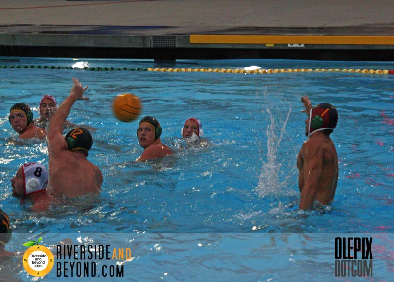 socal-jc-mchamp-polo-2014-6