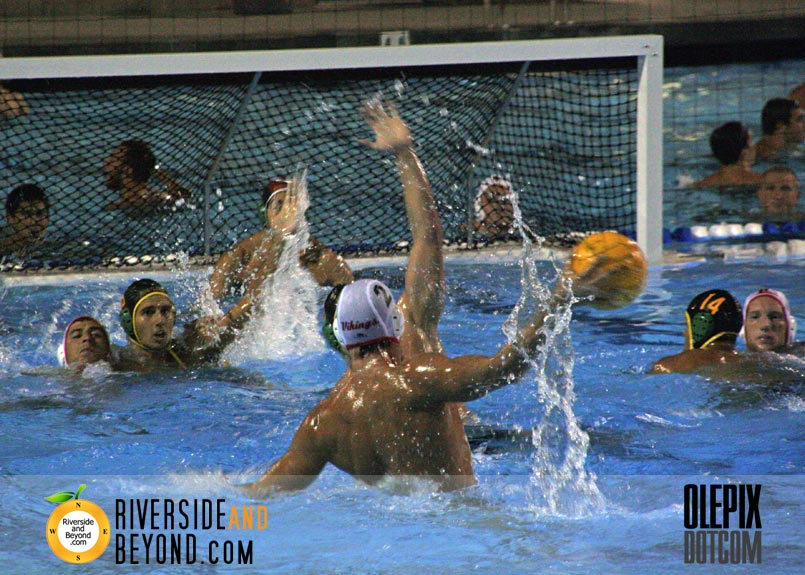 socal-jc-mchamp-polo-2014-7