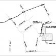 """""""A"""" Street / Dufferin Update, Jan-15; Public Hearing on 01/13/15"""