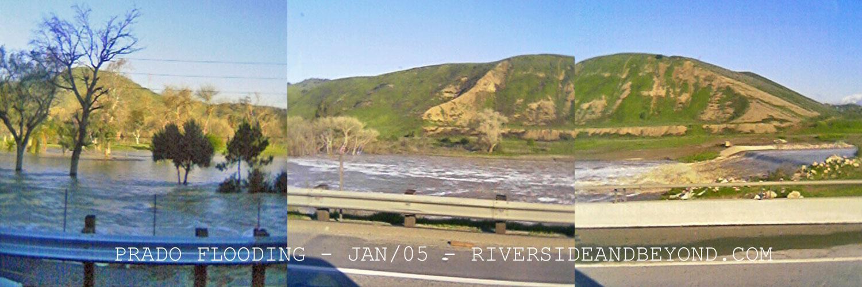 prado-flooding-200501