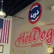 The Hot Dog Shoppe, Corona