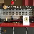 MacGuffins Bar & Lounge – AMC Tyler Galleria, Riverside