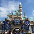 Disneyland Passport Price Increases – Effective 10/04/15