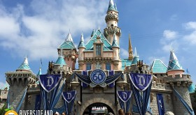 Disneyland Passport Price Increases – Effective 10/04/15