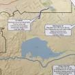 Major RivCo Transportation Projects – La Sierra / Lake Mathews, Jul-15