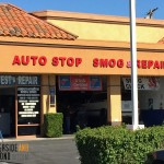 Auto Stop Smog & Repair – Riverside