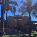 Hibachi Grill Buffet Coming Soon? – Riverside, CA