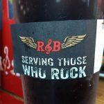 Rock & Brews Corona Is Now Open – Corona, CA