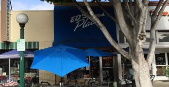 Ed's Place in Glendora – Amazing Hash Browns