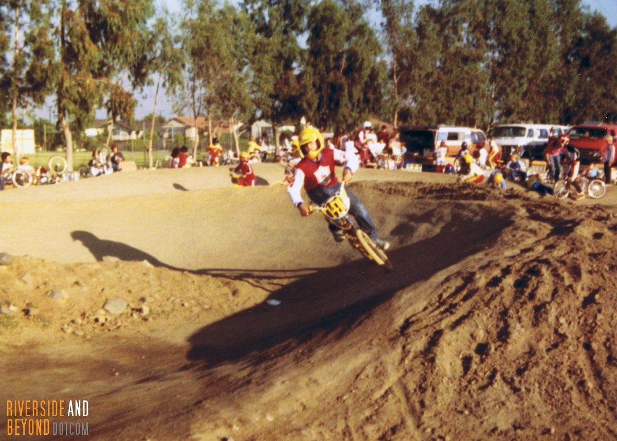 orange-y-1981-06-m-rab