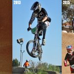 Say Goodbye to BMX at the World Famous Orange Y – Come Out and Get Your Last Laps This Weekend