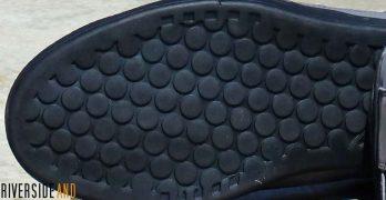BMX Shoes: Five Ten vs. Vans
