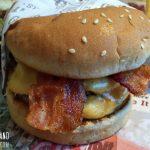 The Habit Burger Grill on Tyler in Riverside
