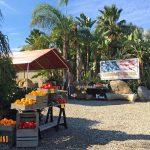 La Sierra Ranch Produce - Riverside, CA