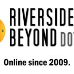 RiversideAndBeyond.com - Online Since 2009.